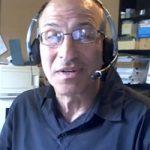 Sinai Stories Mitchell Shnier