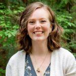 Sinai Stories Ashley Berger