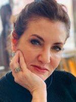 Mariana Catz