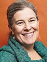 Ann Rosenfield