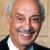 rabbi_jordan_pearlson-200x300