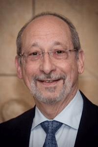 rabbi_lawrence_englander