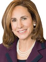 Rhonda Cohen